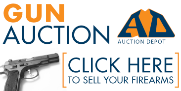Gun-Auction1