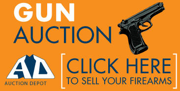 Gun-Auction2