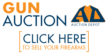 Gun-Auction3