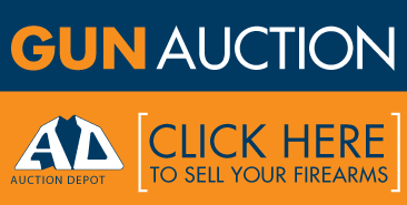 Gun-Auction4